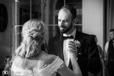 Hochzeit mit Wedding Planner Schloss Leopoldskron - Salzburg Stadt - Roland Sulzer Fotografie GmbH - Blog Blog, Night Photography, Registry Office Wedding, Photo Mural, Newlyweds, Engagement, Photographers, Celebration, Blogging