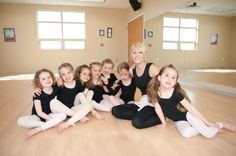 67 Creative and Effective Ways To Get Students to Register For Dance Class (I know I'm a piano teacher, but some of these would help me too!)