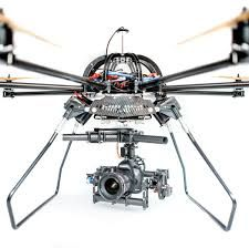 red epic in octocopter - Google Search Check out the Drones like this at http://www.rcfunfactor.com