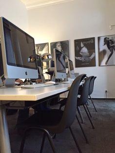 Interior Design Ausbildung fotoschule chicocihan fotografie ausbildung und fotodesign kurs