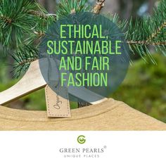132 Best Ethical, sustainable & fair fashion images in 2020