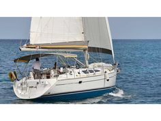 2005 Jeanneau SO 40.3 located in  for sale