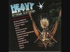 12 Heavy Metal Ideas Heavy Metal Heavy Metal