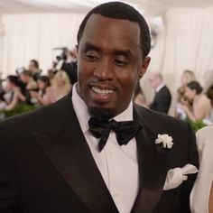vogue_met-gala-p-diddy-and-cassie-at-the-met-gala-2015