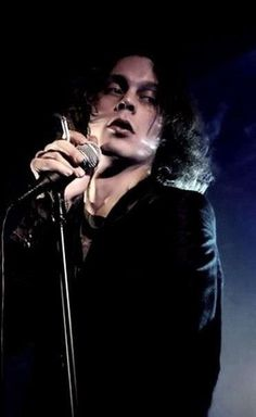 Ville Valo. ♥♥♥. #ville valo #HIM Valo Ville, Pretty Hurts, Gothic Rock, Him Band, Jim Morrison, Green Day, Most Beautiful Man, Music Artists, Rock And Roll