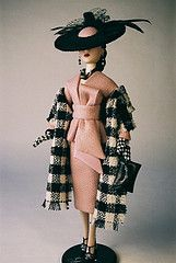 Plaid and Pink | Flickr - Photo Sharing!