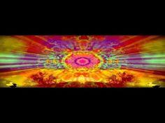TIBETISCHER HEILGESANG / Mahamrityunjaya Mantra (Hinduism) Mantra - YouTube