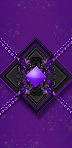 Purple Love, Bright Purple, Purple Rain, Shades Of Purple, Purple And Black, Bling Wallpaper, Purple Wallpaper, Mobile Wallpaper, Iphone Wallpaper