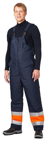 SIGMA men's heat-insulated suit