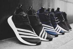 shoes, sneaker ,sneakers, kicks ,sole, adidas adidas originals, three ,stripes ,primeknit, olive, adizero, fashion ,style ,streetwear, sporty, sportswear, menswear ,men fashion ,men shoes, kicksdaily, kicksonfeet ,kicksonfire, nicekicks, hypebeast, highsnobiety