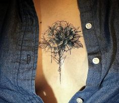 TattooerNadi
