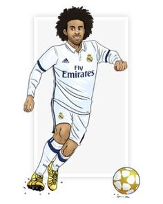 Marcelo Ronaldo Real Madrid, Isco Real Madrid, Real Madrid Team, Real Madrid Football Club, Messi And Ronaldo, Cristiano Ronaldo, Marcelo Real, Best Club, Soccer Fans