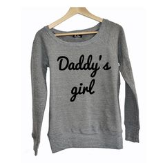 Sweat Daddy's Girl - Monsieur Steve