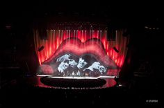 The_rolling_stones_50_and_counting_tour_5