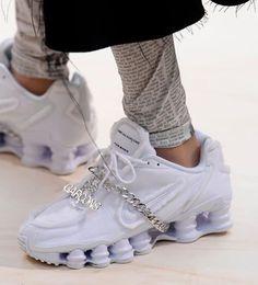 Baskets 777 Sneakers Meilleures Images En Tableau Du Shoes 2019 awIfPxw