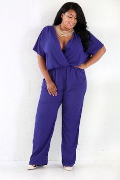 5fd2b2159a56 12 Best Ashley Stewart Fashion images