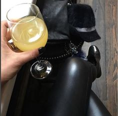 Cheers to the weekend in Noli Midnight leggings  #noliyoga #yoga #yogaeverywhere #yogi #health #fitness #pilates #yogainspiration #fitlife #fitspiration #barre #yogamom #fitlife #yogi #workout #active #fit #yogachallenge #instafit #gym #leggings #motivation #yogapants #active #fitfam #fitspo #yogaeverydamnday #fitmom