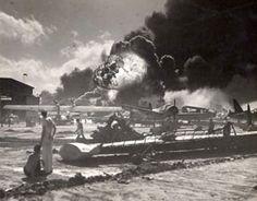 Lesson Plan - Attack on Pearl Harbor Teacher's Guide | Scholastic.com