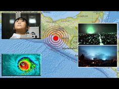 ¿Qué demonios está pasando en Latinoamérica? - http://www.misterioyconspiracion.com/que-demonios-esta-pasando-en-latinoamerica/