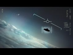 US Navy confirms multiple UFO videos are real Unidentified Flying Object, Ufo Sighting, Ancient Aliens, Pentagon, Us Navy, Cool Pictures, Public, The Unit, English