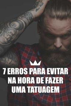 tatuagem, tattoo