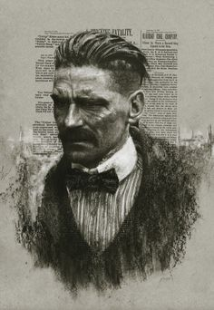 Arthur Shelby Jr., John Fenerov on ArtStation at https://www.artstation.com/artwork/OBE9v