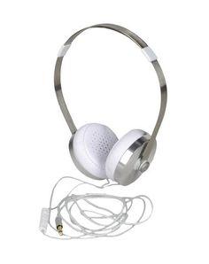 NIXON - Headphone