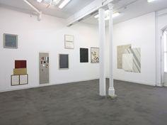 Kiko Perez @ Heinrich Ehrhardt Contemporary Art, Divider, Room, Furniture, Home Decor, Art, Bedroom, Decoration Home, Room Decor