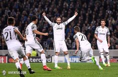 Liga Champions: Kesabaran Juventus Berbuah Manis -  https://www.football5star.com/liga-champions/liga-champions-kesabaran-juventus-berbuah-manis/