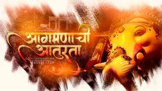Birthday Banner Design, Birthday Banner Background, Birthday Photo Banner, Banner Background Images, Background Images For Editing, Hd Happy Birthday Images, Happy Birthday Png, Ganesha Pictures, Ganesh Images