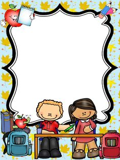 in mexico, natok, form, claim my business on bing, education and treatment of children manuscript submission. School Binder Covers, School Border, Boarder Designs, Boarders And Frames, School Frame, Kids Background, School Clipart, Page Borders, Borders For Paper