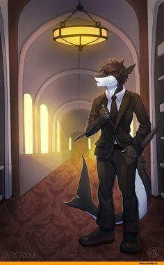 Images About Sexy On Pinterest Furry Art Furries