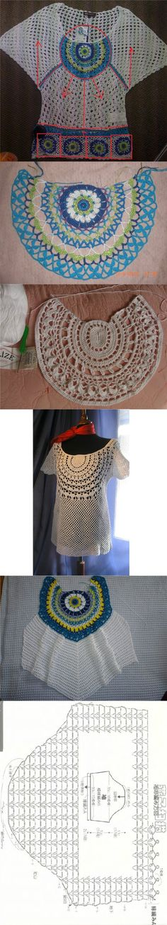 Crochet blouse pattern - white and gold blouse, women's short sleeve collared blouse, womens black blouse with collar *sponsored https://www.pinterest.com/blouses_blouse/ https://www.pinterest.com/explore/blouse/ https://www.pinterest.com/blouses_blouse/sleeveless-blouse/ https://www.uniqlo.com/us/en/women/shirts-and-blouses/