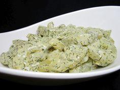 Gurkengemüse à la Mama, ein gutes Rezept aus der Kategorie Gemüse. Bewertungen: 58. Durchschnitt: Ø 4,4.