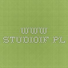 www.studioif.pl