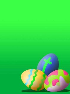 Free Christian Wallpaper Backgrounds Easter