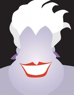 Be ursula in the stage version of Little Mermaid