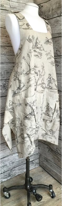 Womens clothes for cheap patterned leggings,affordable dresses online chic me,street fashion photo cute outfits for curvy figure. Flirty Aprons, Cute Aprons, Retro Apron, Aprons Vintage, Vintage Sewing, Sewing Aprons, Sewing Clothes, Homemade Aprons, Childrens Aprons