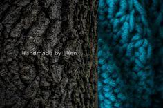 Handmade by lilien winter=spring 2014 facebook.com/HandmadeByLilien Winter Springs, Spring 2014, Hand Crochet, I Shop, Facebook, Handmade, Art, Lilies, Art Background