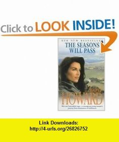 The Seasons Will Pass (9780340718148) Audrey Howard , ISBN-10: 0340718145  , ISBN-13: 978-0340718148 ,  , tutorials , pdf , ebook , torrent , downloads , rapidshare , filesonic , hotfile , megaupload , fileserve