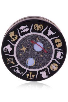 Zodiac Cartera Sign Objetos Clutches Bolsas gazelli Carteras urania Bolsos Mochilas XqqdrH