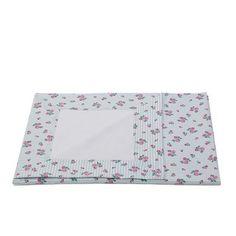 Βρεφική κουβέρτα με σχέδιο Φλοράλ. (GS24-567) Picnic Blanket, Outdoor Blanket, Rugs, Home Decor, Farmhouse Rugs, Decoration Home, Room Decor, Home Interior Design, Rug