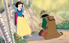 http://vignette3.wikia.nocookie.net/disney/images/3/3b/Disney_Princess_Snow_White's_Story_Illustraition_4.jpg/revision/latest/scale-to-width-down/2000?cb=20141026120650