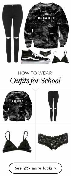 View Our Simplistic Confident Effortlessly Lovely Casual Fall Outfit Inspiring Ideas Get Inspired With These Weekend Readycasual Looks By Pinning One Of