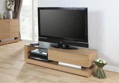 11 Idees De Meuble Tv Meuble Tv Meuble Mobilier De Salon