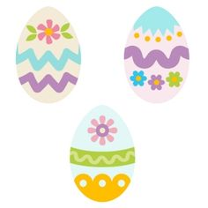 Easter Eggs  Zip Folder Contains:    1 SVG Cut File.  1 DXF Cut File.  1 GSD Cut File.  1 MTC Cut File.  1 .studio Silhouette Cut File.  Great for book and photo album covers, gift wraps, bookmarks, scrapbooking, invitations and making cards, stationary, labels and tags, collages, stickers.    Keywords: Tags, Garden, Eggs, Bunny, Spring, Easter, GSD files, Silhouette studio files, MTC files, SVG file, Cutting files, Modern, Scrapbooking, Shery K Designs.