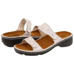 Naot Shoes Sandals for Women