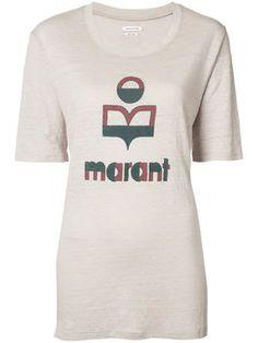 da413d8df 48 Best tshirt designs images | Girls tees, T shirts for women, T shirts
