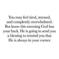 Bible Verses Quotes, Faith Quotes, True Quotes, Deep Quotes, Scriptures, Happy Quotes, Great Quotes, Smiley Quotes, Mom In Heaven
