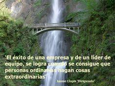 PROGRAMA DE DESARROLLO DE LIDERAZGO ELEARNING: http://inntegria.com/programa-de-desarrollo-de-liderazgo/